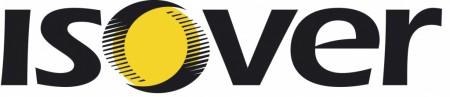 isover-logo